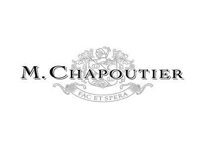 The Success of Chapoutier : his wines