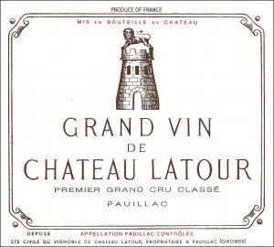 chateau-latour