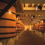 Mouton Rothschild_Cuvier_Vat Room.jpg