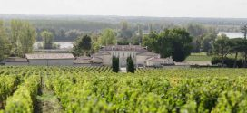 Futures 2015: Appellation Fronsac