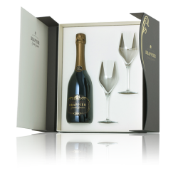 Drappier_Champagne_Gift_Set