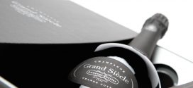 Champagne Grand Siècle: Handcrafted art of highest standards