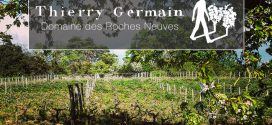 Thierry Germain: The apologue of taste and terroir