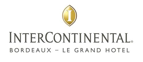 InterContinental Bordeaux – Le Grand Hotel : elegance incarnated