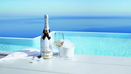 Moet-Ice-Imperial-Blanc-compressor