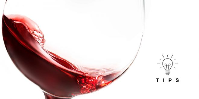 Millesima Tips #11: How to Taste a Wine