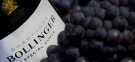 Maison Bollinger | Two Centuries of Family Legacy in Champagne