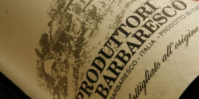Produttori del Barbaresco | A Cooperative Powered by Nebbiolo